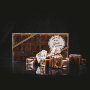 caramel-nature-165g-1