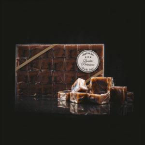 caramel-nature-250g-1