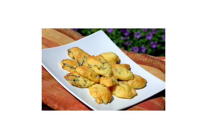 chouquettes-aux-salicornes