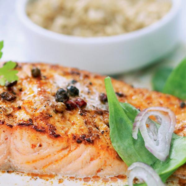dos-saumon-grille