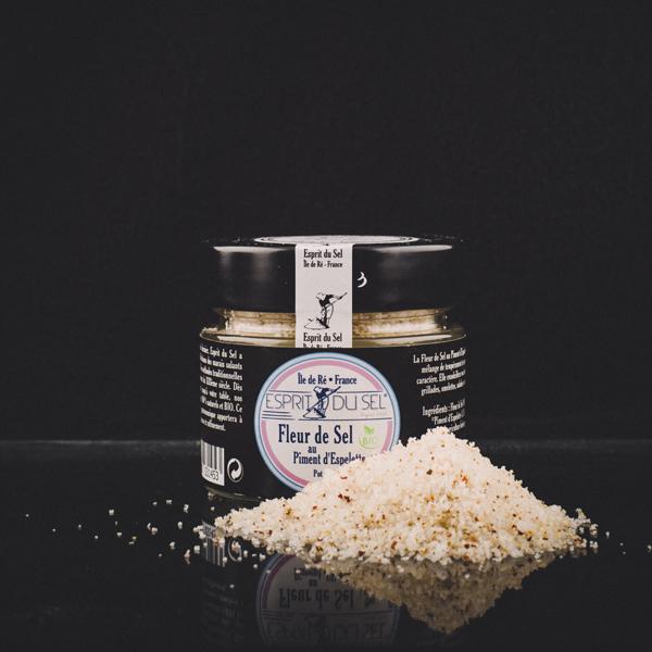 fleur-de-sel-au-piment-d-espelette-pot-150g