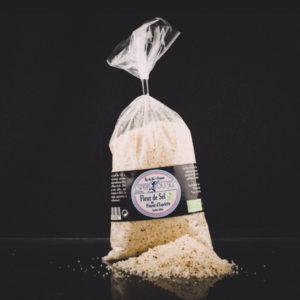 fleur-de-sel-au-piment-d-espelette-sachet-200g-300x300