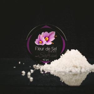fleur-de-sel-au-safran-2