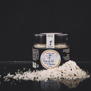 fleur-de-sel-aux-2-poivres-pot-150g-1