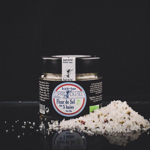 fleur-de-sel-aux-5-baies-pot-150g-1