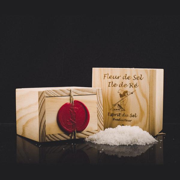 fleur-de-sel-boite-en-bois-cadeaux