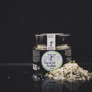 fleur-de-sel-persillade-pot-140g