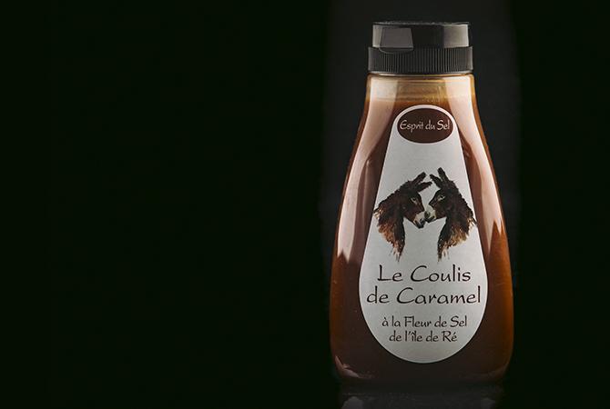 fond-coulis-caramel