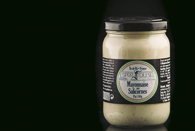 fond-mayonnaise-aux-salicornes