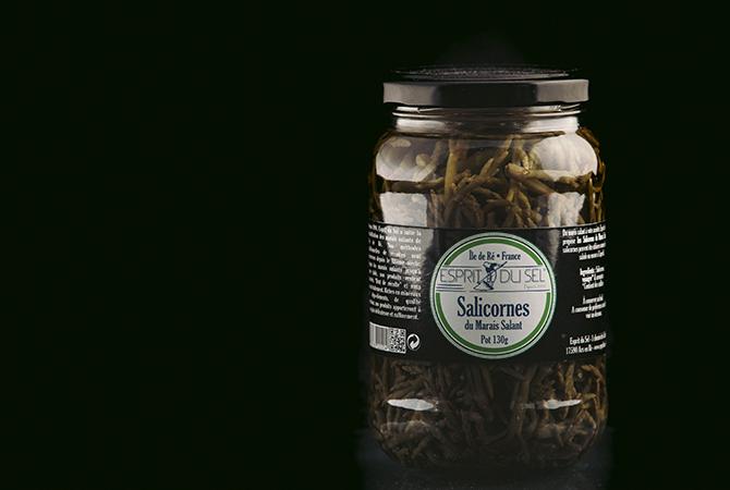 fond-salicornes-vinaigrette