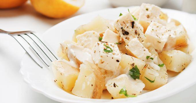 i30160-salade-de-pommes-de-terre-froide