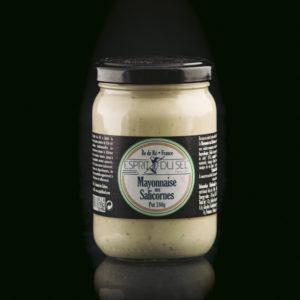 mayonnaise-aux-salicornes