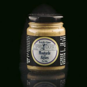 moutarde-aux-algues