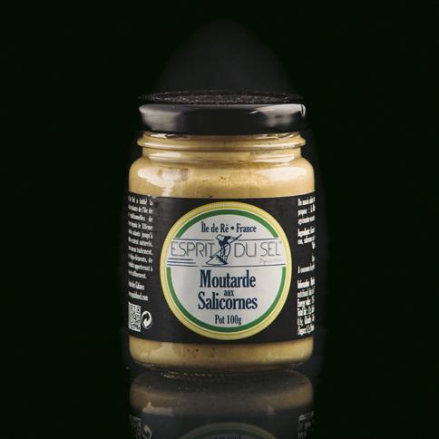 moutarde-aux-salicornes