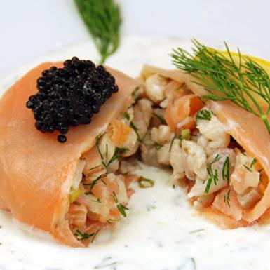 pannequet-au-saumon