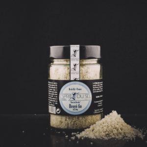 sel-marin-broye-fin-brut-de-recolte-pot-300g-300x300