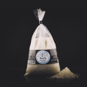 sel-marin-broye-fin-brut-de-recolte-sachet-500g