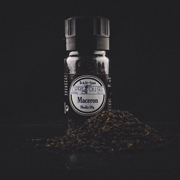 sel-marin-moulin-maceron-50g