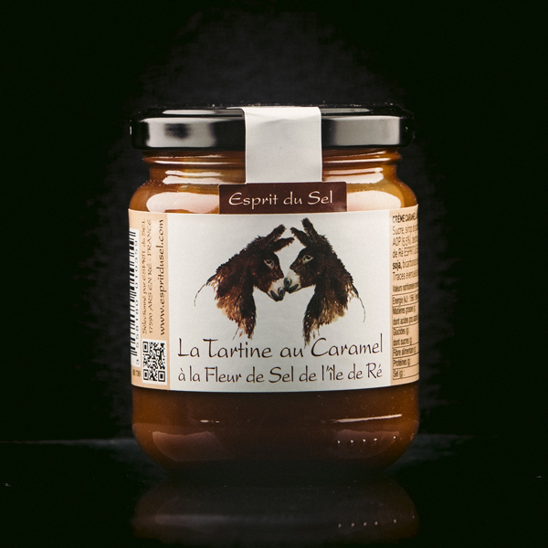 tartine-au-caramel-pot